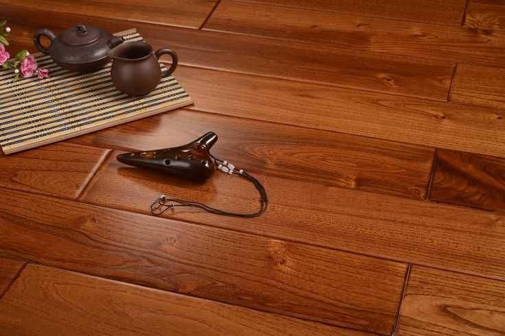 进口木制品与木家具检验检疫监管要求?#34892;?#21464;化